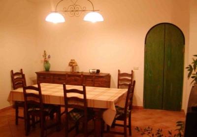 Casa Vacanze Don Paolino